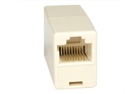 Horizon Electronics Telephone Coupler